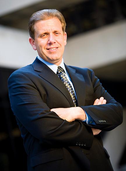 John M. Jakicic, PhD