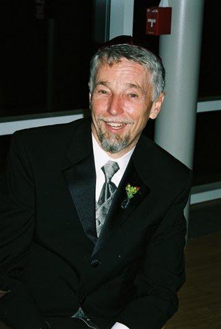 J. Richard Jennings, PhD