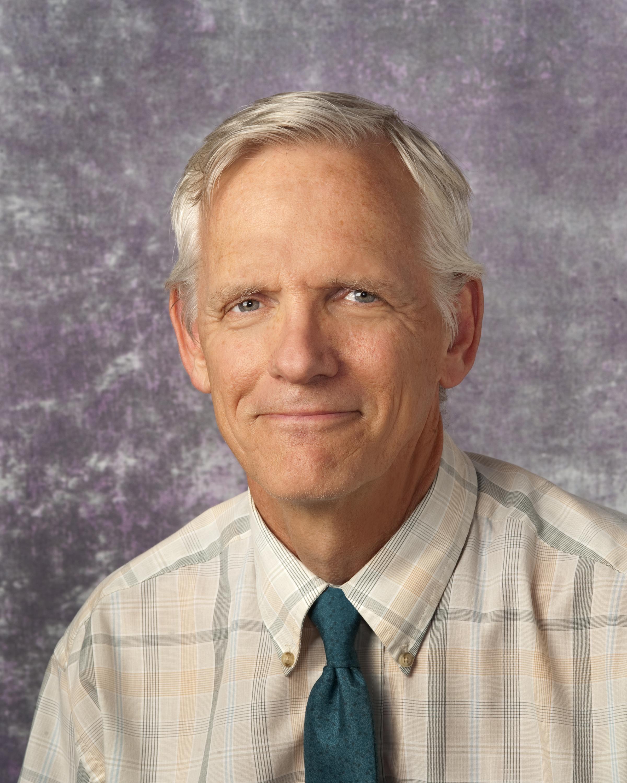 Matthew F. Muldoon, MD, MPH, FAHA