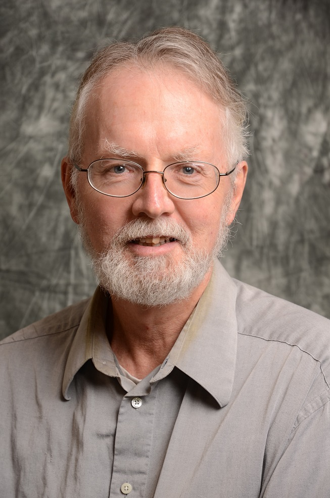 Kenneth A. Perkins, PhD