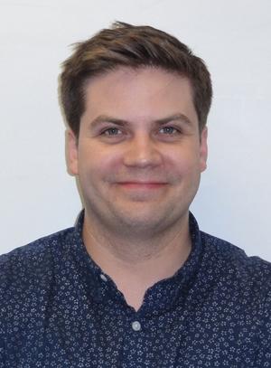 Aiden G.C. Wright, PhD