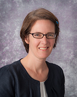 Kathleen M. McTigue, MD, MPH, MS