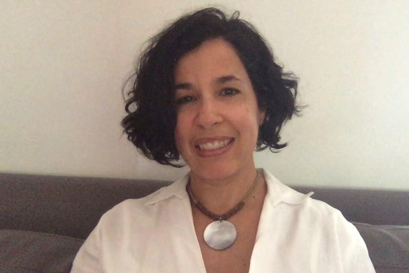 Emma Barinas-Mitchell, PhD